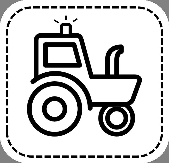 Gasoleo agricola