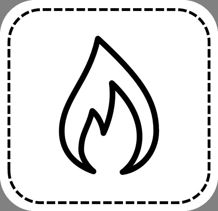 gasoleo calefaccion
